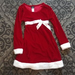 Holiday Editions Christmas Dress